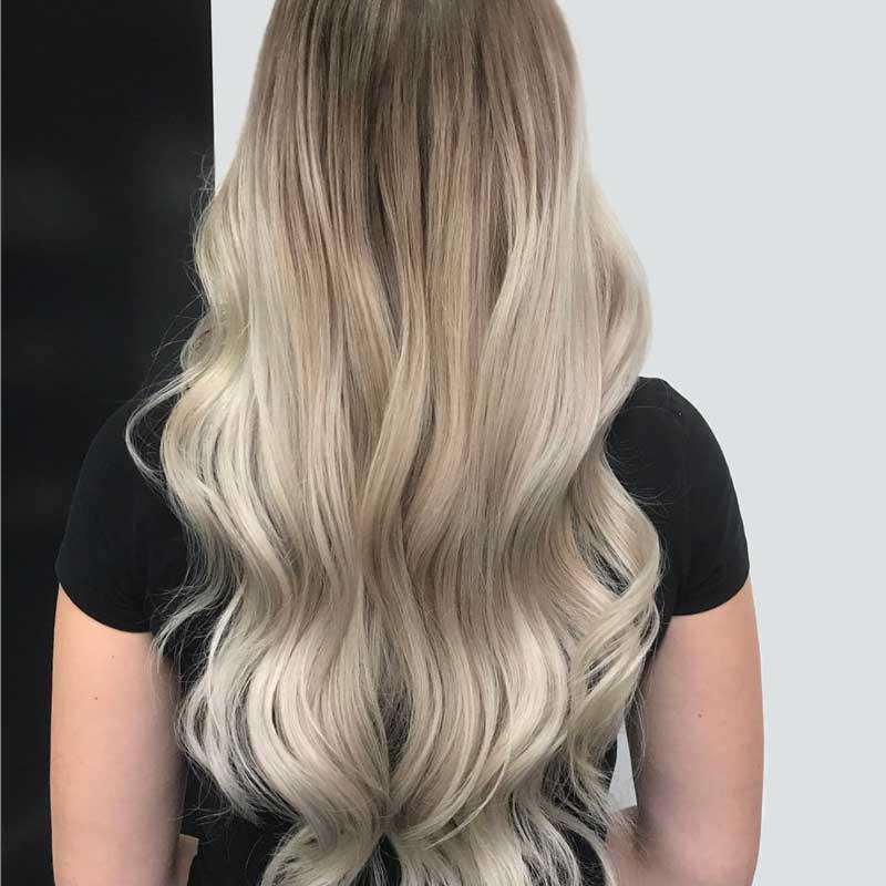 Kleuren Haarstation 17